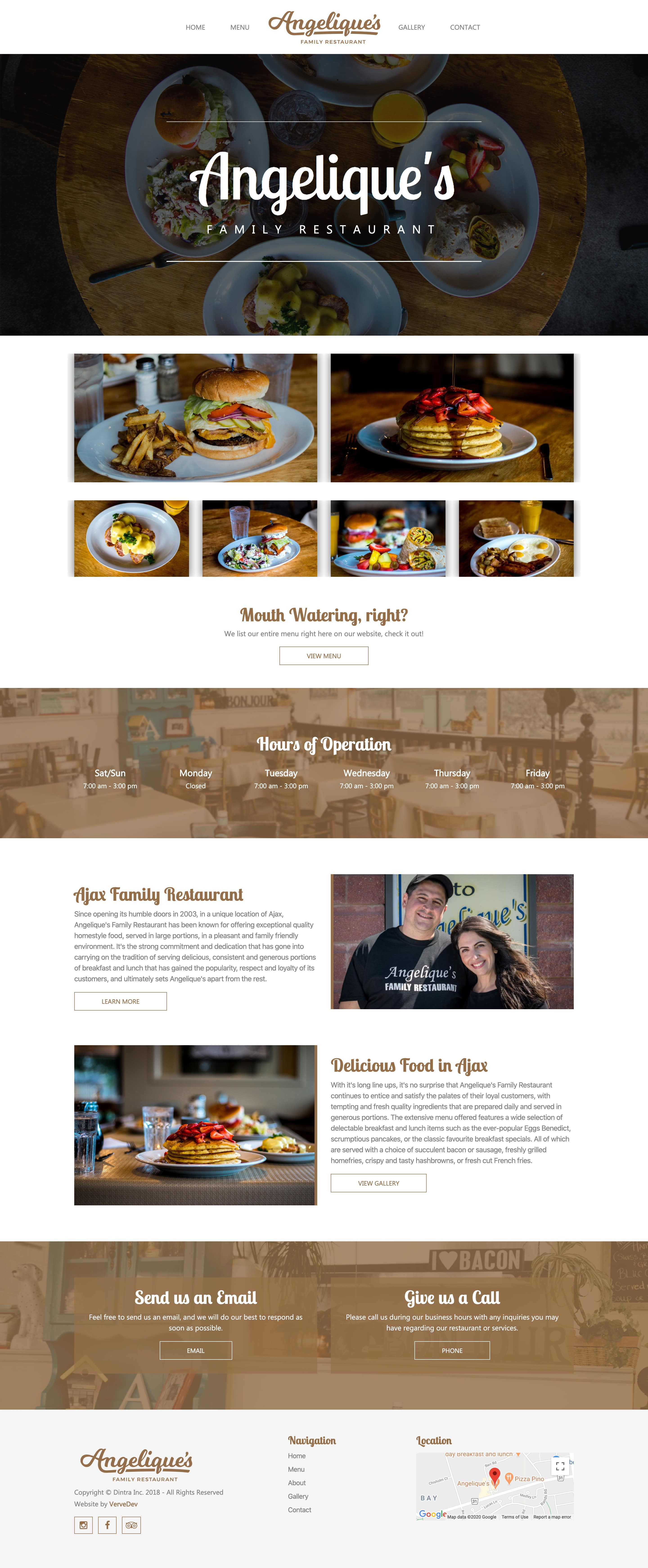 Peterborough-website-design-portfolio-4