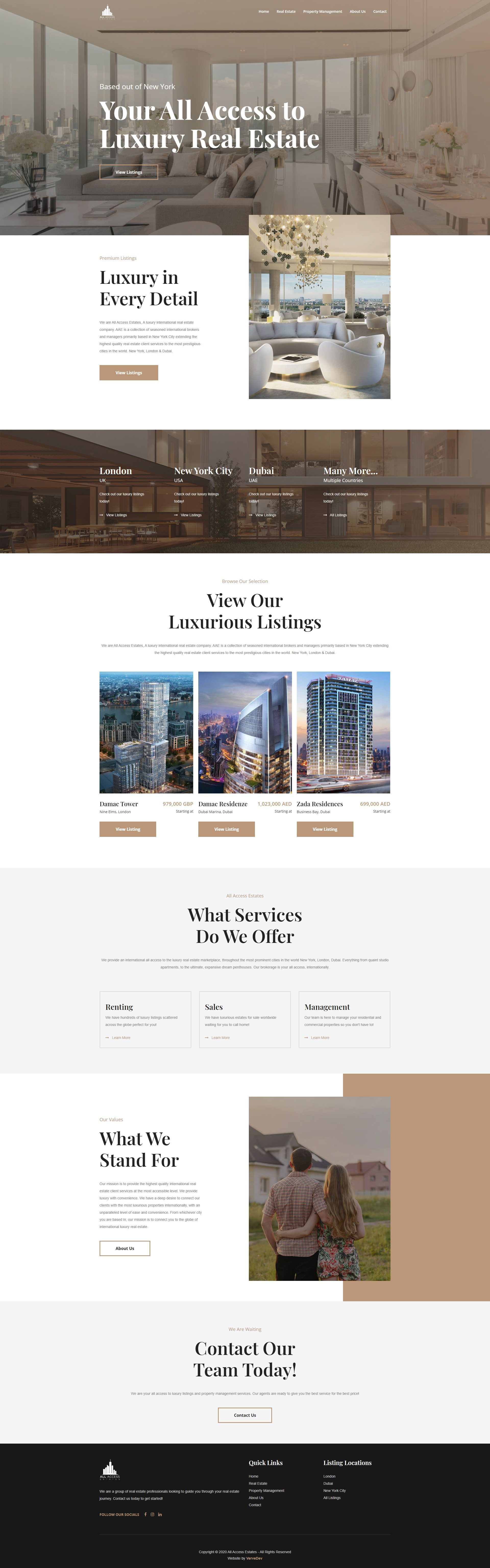 kingston-website-design-portfolio-2