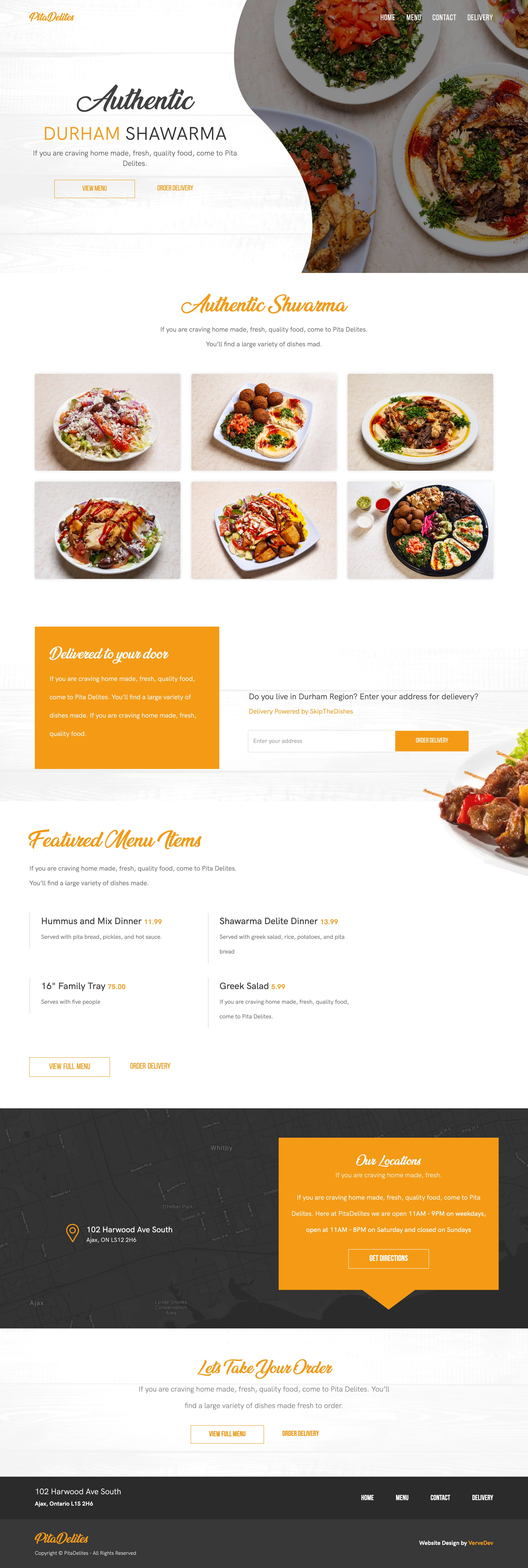 Mississauga-website-design-portfolio-1